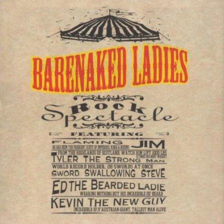 barenaked-ladies-rock-spectacle